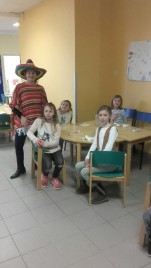 carnaval-bourg4