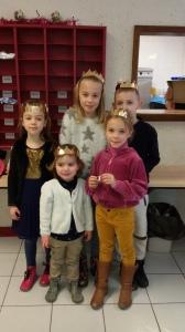 roi-reines-mogador
